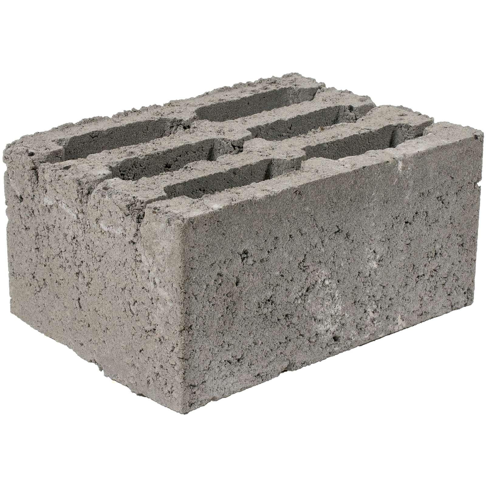ваших краях керамзит блоки в картинках монастыря был вырыт